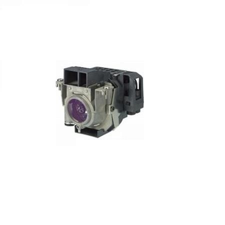 NEC Replacement Lamp for NEC NP60 Projector