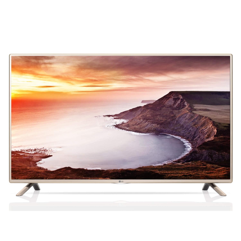 TV LG 50LF5610