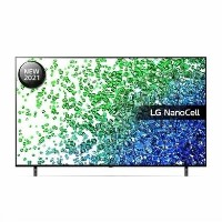 LG 50 Inch 4K Ultra HD HDR NanoCell LED Smart TV with Freeview Play Freesat HD Best Price, Cheapest Prices