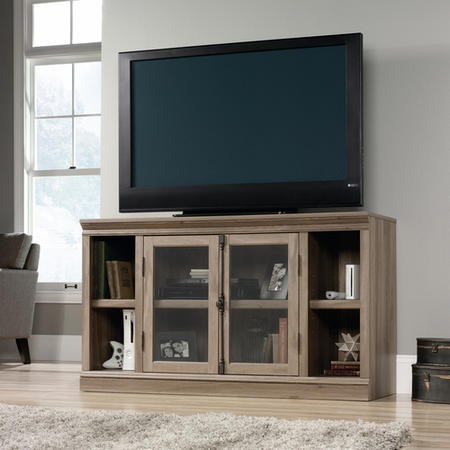 Barrister Home Entertainment Sideboard