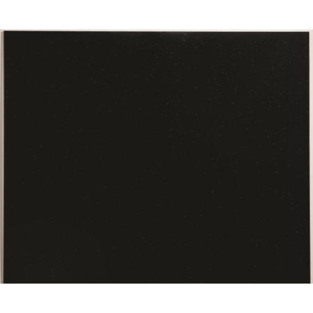 Britannia 90cm SBK Starlight Glass Splashback