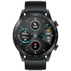 Honor Magic Watch 2 46mm Sport Edition - Charcoal Black