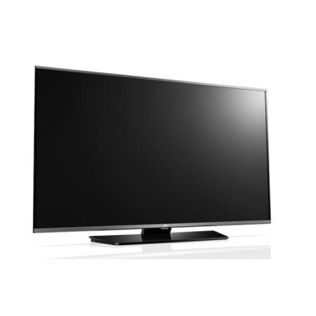 LG 55LF630V 55 Inch Smart LED TV