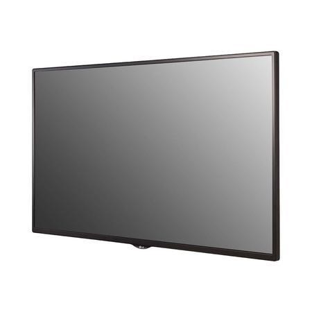 "LG 55SE3KD 55"" Full HD Large Format Display"