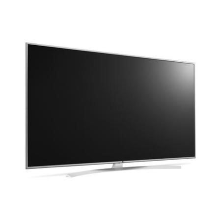 "LG 55UH770V 55"" 4K Ultra HD HDR Smart LED TV"