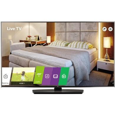 LG 55UV761H 55 4K Ultra HD LED Commercial Hotel Smart TV