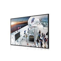 LG 55WS50BS 55 Inch LED Display