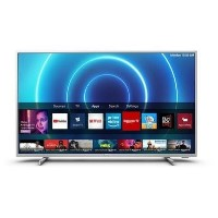 Philips 58 Inch PUS7555 4K Ultra HD Smart LED TV Best Price, Cheapest Prices