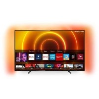 Philips 58 Inch PUS7805 4K Ultra HD Smart LED TV Best Price, Cheapest Prices