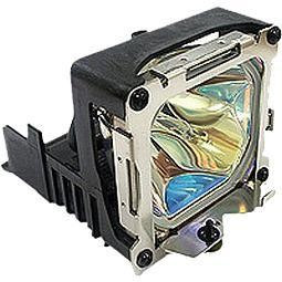 BenQ Replacement lamp for MP670; W600