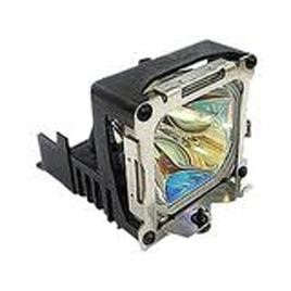 BenQ LAMP MODULE FOR BENQ W1070/W1080ST PROJECTORS. POWER  240 WATTS. LAMP LIFE HOURS  3500 STD/5000 ECO/6000 SMARTECO. NOW WITH 2 YEARS FOC WARRANTY.