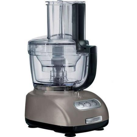 Best Deal On Kitchenaid Food Processor