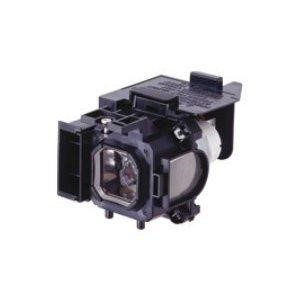 NEC Replacement lamp for NP905; VT700; VT800