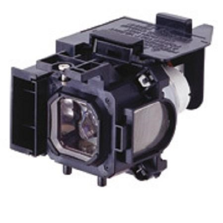 NEC Replacement Lamp for NP901W/NP905/VT700/VT800 Projectors