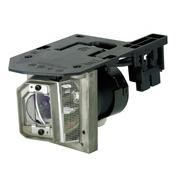 NEC Replacement Lamp to fit - NP100/200 Projector