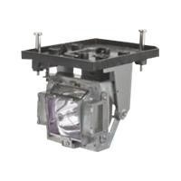 NEC Replacement lamp for NP4100; NP4100W