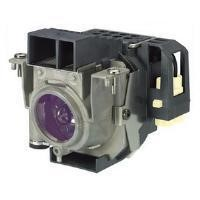 NEC Replacement lamp for NP41; NP43G; NP52
