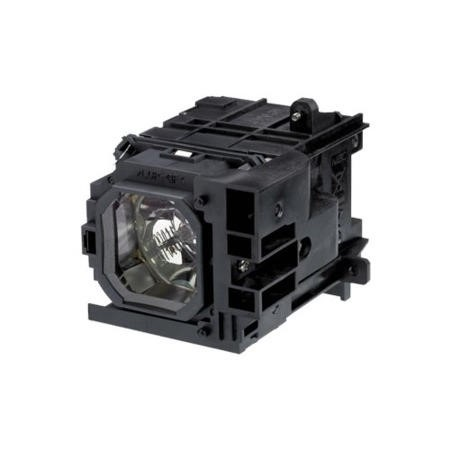 NEC 60003224 Replacement Projector Lamp