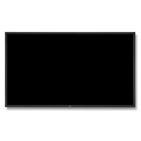 NEC P552 DST 55 Inch Touch Screen LCD Display