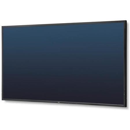 "NEC V463 46"" Full HD LED Large Format Display"