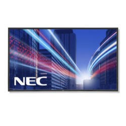 NEC X462S 46 Inch LED Video Wall Display