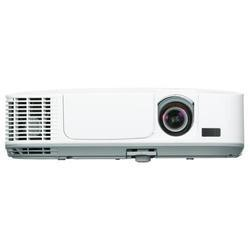 Ex Display - NEC M271X XGA 2700 Lumens LCD Projector