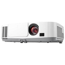 4500 Lumens, WXGA Resolution, 3LCD Technology, Meeting Room Projector - 4.1 Kg