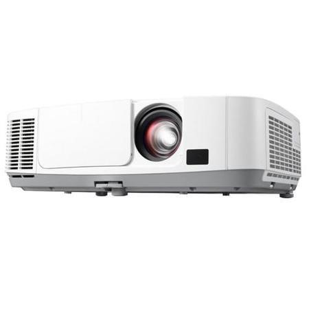 5000 Lumens, XGA Resolution, 3LCD Technology, Meeting Room Projector - 4.1 Kg