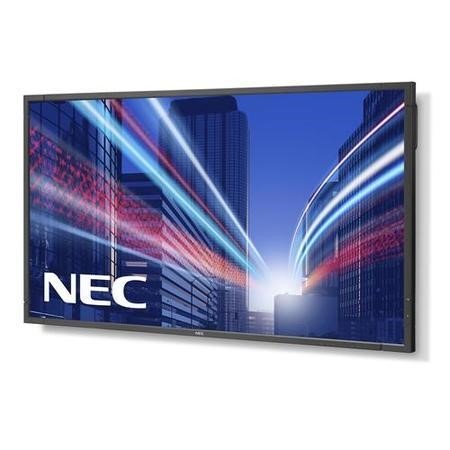 "NEC P403 40"" Full HD LED Large Format Display"