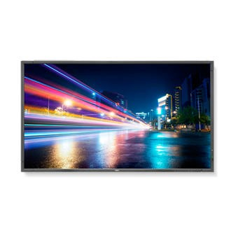"NEC P703 70"" Full HD LED Large Format Display"