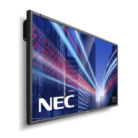 NEC P801 80 Inch Full HD LED Display