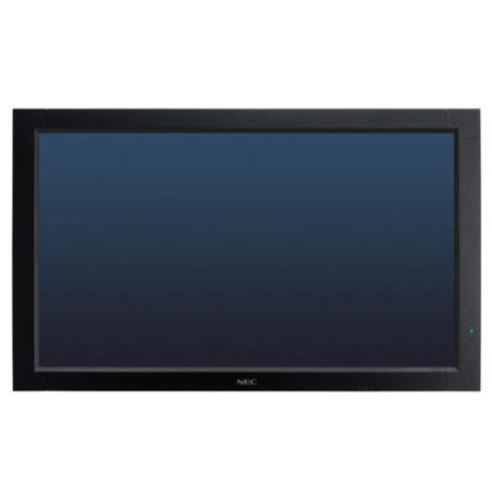 NEC V322 DST 32 Inch Touch Screen LCD display