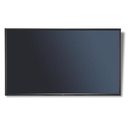 NEC X651UHD 65 Inch Ultra HD Large Format Display