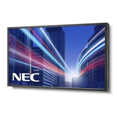 "NEC X474HB 47"" Full HD High Bright LED Large Format Display"