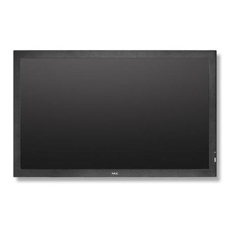 NEC P403SST 40 Inch P-Series Large Format Display