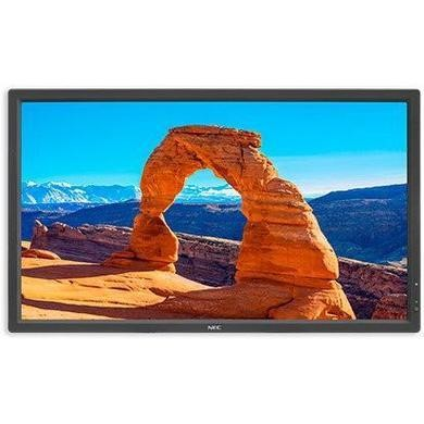 NEC V323-2 32 Inch Full HD Public Display