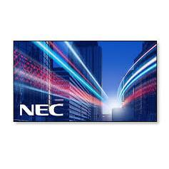 "NEC X555UNV 55"" Full HD LED Large Format Display"