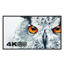 NEC X981UHDPG 98 Inch Ultra HD Large Format Display