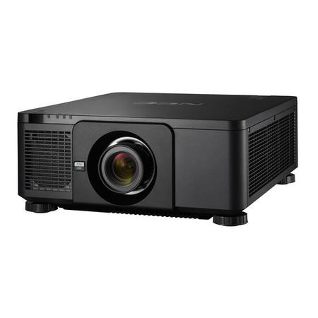 NEC 60004009 PX803UL DLP Projector