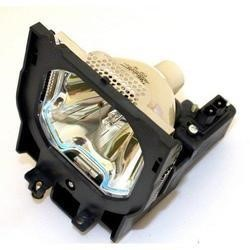 Sanyo Replacement Lamp for - PLC UF15