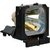 Sanyo Replacement Lamp for - PLV Z1X Projector