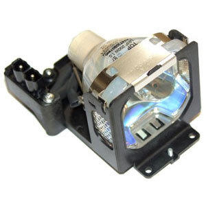 Sanyo replacement lamp for PLC-XC50PLC-XC55 Projector