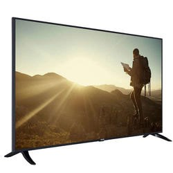 Philips 65 Inch 4K Ultra HD Commercial TV