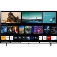 LG 65 Inch 4K Ultra HD HDR NanoCell LED Smart TV with Freeview Play Freesat HD Best Price, Cheapest Prices