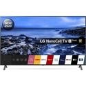 "LG 65NANO956NA 65"" 8K Ultra HD HDR  NanoCell Smart LED TV Full Array"