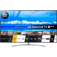 Cheap 65 Inch Lg Tv Deals at Appliances Direct
