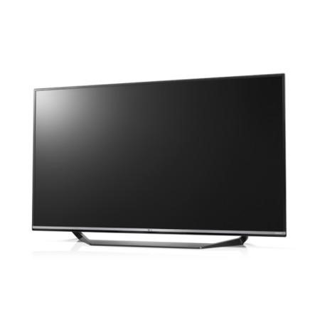 LG 65UF770V 65 Inch Smart 4K Ultra HD LED TV