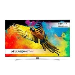 "LG 65UH950V Smart 3D 4k Ultra HD HDR 55"" LED TV"