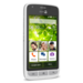 "6776 Doro Liberto 820 Mini White 4"" 4GB 3G Unlocked & SIM Free"