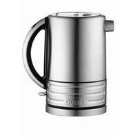 Dualit 72905 Architect 1.5lt 2.3kw Brushed Kettle